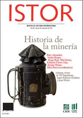 Revista a la venta y también disponible gratuitamente para consulta